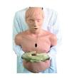 高级成人气道梗塞及CPR模型 KAR/CPR155