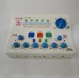 华佗电子针疗仪 SDZ-II具有电针治疗和代替人工按摩等作用
