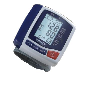 信利全自动腕式血压计 DW700A