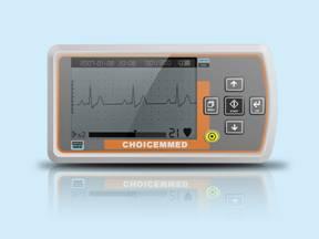 超思心电监测仪(MD100 A1型)