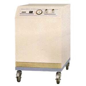 YK-1医用空气压缩机
