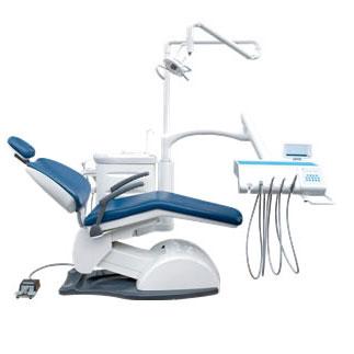 口腔治疗设备