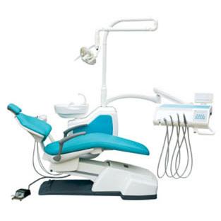 口腔治疗设备AM8900CH