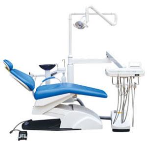 口腔治疗设备AM2100