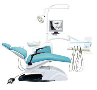 口腔治疗设备AM8900H