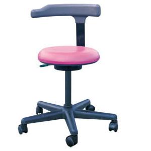 医师椅SV038A