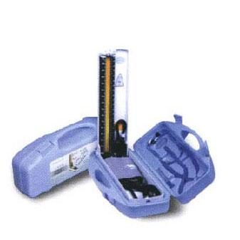 H-IA血压计(保健盒)(血压计+听诊器+体温计)