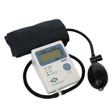 DXJ-B 电子血压计