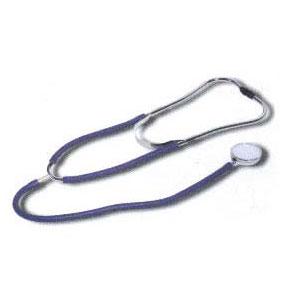 TZ-1单用听诊器
