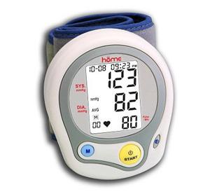康庄电子血压计BP111