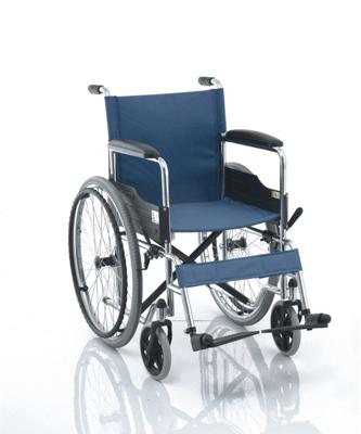 """""""鱼跃""""轮椅 H005型"""