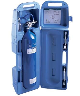 鱼跃 供氧器 XY-98BI
