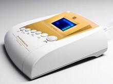 伟力WLQY-9000前列腺治疗仪