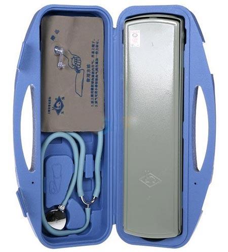 玉兔血压计 H-IA型 (血压计+听诊器)