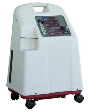 英维康制氧机 IRC5LXAW 普通型5升制氧机