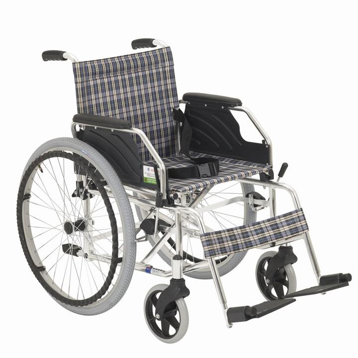 上海互邦轮椅HBL2-F