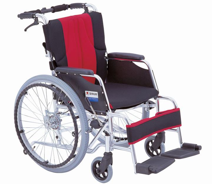 轮椅品牌 互邦轮椅 上海轮椅 轮椅价格 上海轮椅车 互邦轮椅车 轮椅 轮椅车 折叠便携轮椅 残疾人轮椅 老年人轮椅 便携式轮椅 上海轮椅专卖