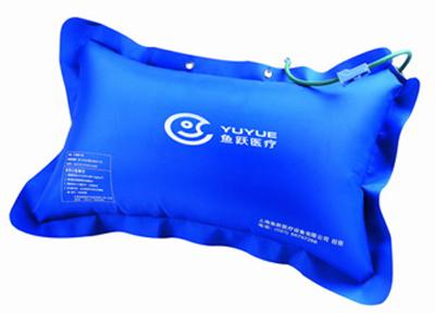 鱼跃 牌氧气袋