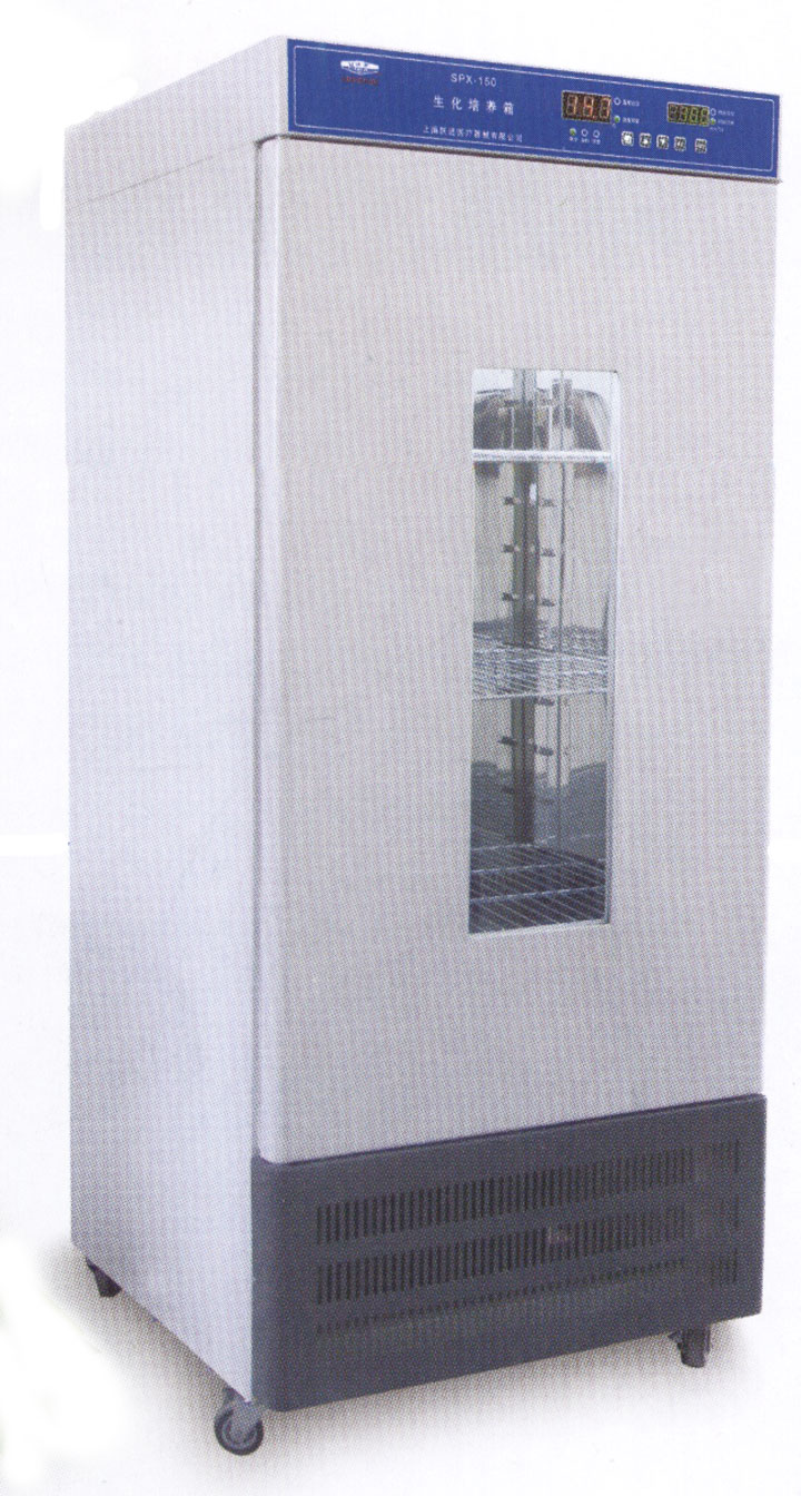 生化培养箱 SPX-400-III