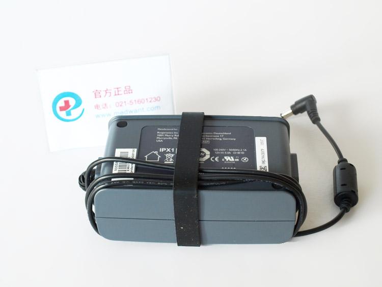 飞利浦伟康全自动单水平呼吸机PR System One REMstar Auto(M550)-