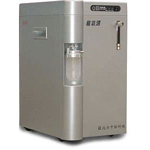 易氧源 制氧机 KR-03型