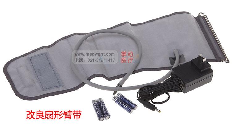 欧姆龙HEM-7300电子血压计 臂带