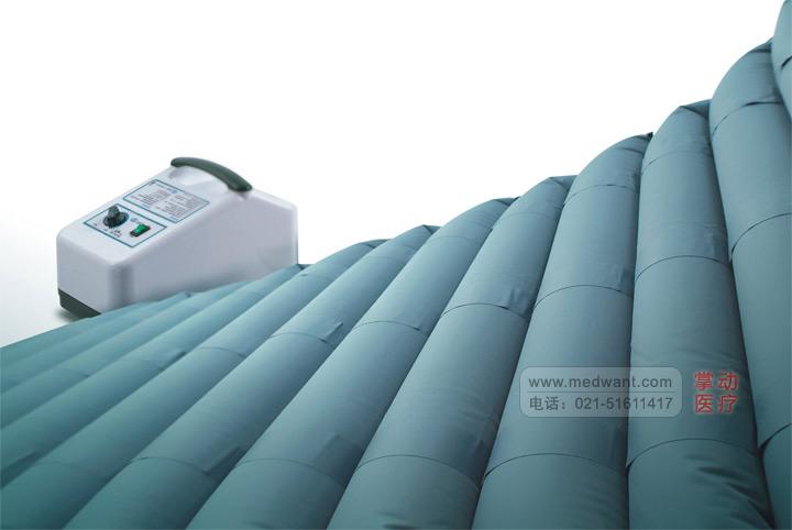 鱼跃 防褥疮床垫(条纹式18管)