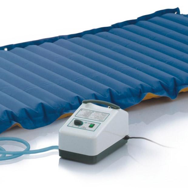 鱼跃 防褥疮床垫 喷气式A、B型