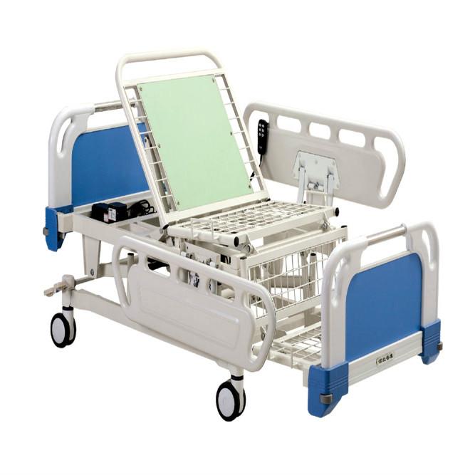 """""""普康""""多功能电动护理床DA-9型"""