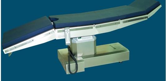 上海益生电动手术台DT12-D 手术床