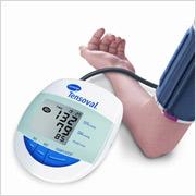 妙诊 全自动上臂式电子血压计(舒适型 Comfort)