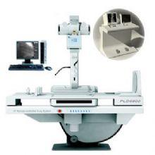 普朗高频多功能数字化医用诊断X射线机PLD6800