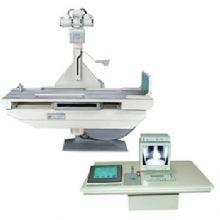 普朗X射线机PLD5000A 多功能