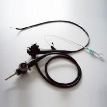 欧加华电子上消化镜EMV-200型
