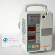 KellyMed电子输液泵ZNB-XD 智能型