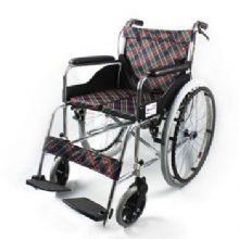 上海互邦轮椅车 HBL6-SY型