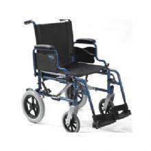Invacare 英维康手动轮椅 传送型