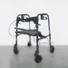 Invacare 英维康助行器65100 标准型