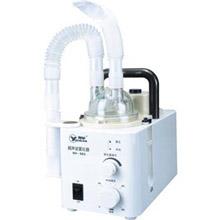 粤华雾化器WH-802型 超声波雾化 双通道双通道可供两人同时使用