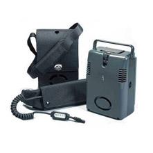 AirSep 美国亚适制氧机FreeStyle型 出氧量3升/分钟 便携式