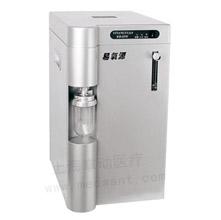 易氧源制氧机KR-03W型 出氧量3升/分钟 带雾化
