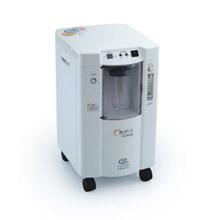 鱼跃制氧机7F-1 出氧量1升/分钟