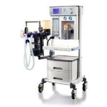 凯泰麻醉机 RY-IIB品质稳定,性能优良;潮气量输送精确