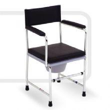 上海互邦坐便椅 HBLY201-B
