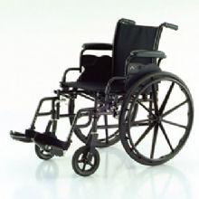 上海互邦多功能轮椅 HBG13型