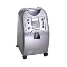 海龟制氧机V5WN型 出氧量5升/分钟 带雾化 氧浓度监测报警