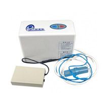 海氧之家制氧机ZY3030-01型 便携式
