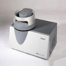 KHB 科华生物实时荧光定量PCR仪 Fluocycle优秀的超高亮度LED光源,光强稳定、寿命长