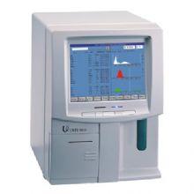 优利特全自动血细胞分析仪URIT-3010(U-3010) 三分类 20项