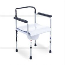 上海互邦坐便椅 HBGY202-B